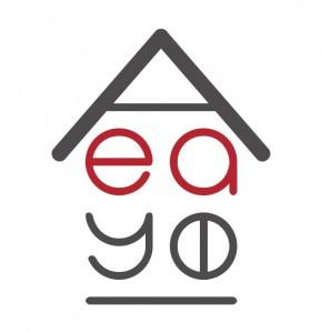EAUF_logo
